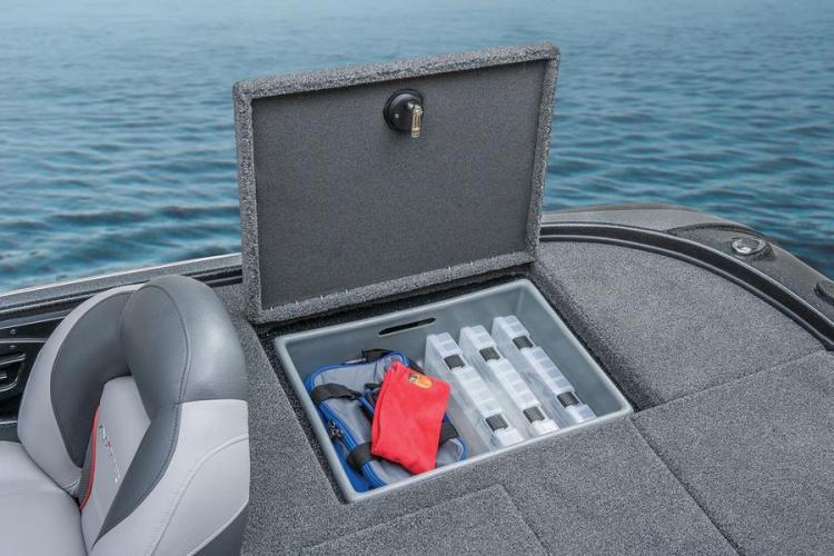 l_fishinggearstoragecompartmentnitroz-92014