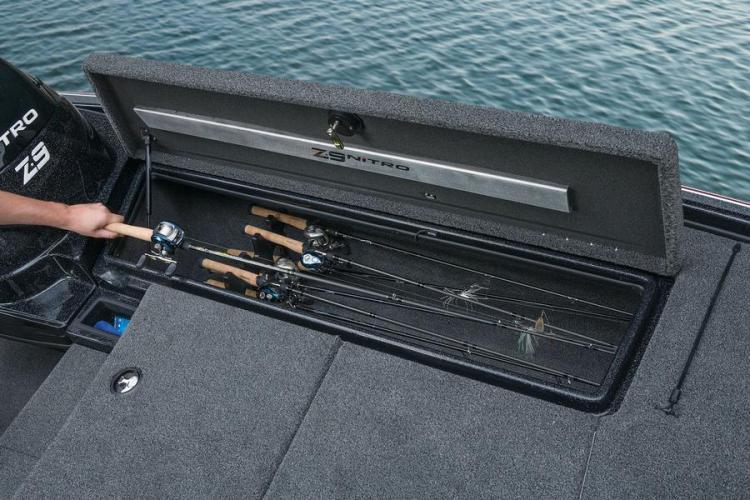 l_fishingpolestoragecompartment