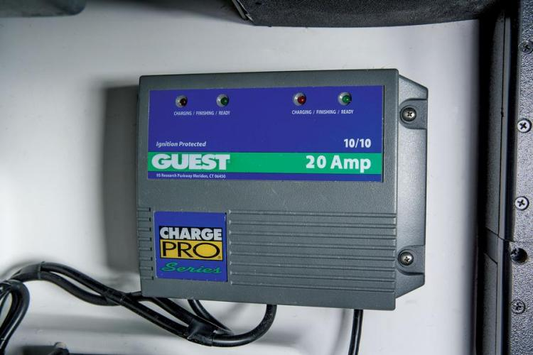 l_guestprochargingsystemforbatteries