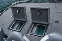 l_livewellsinz-9nitro2014familyfishingboat