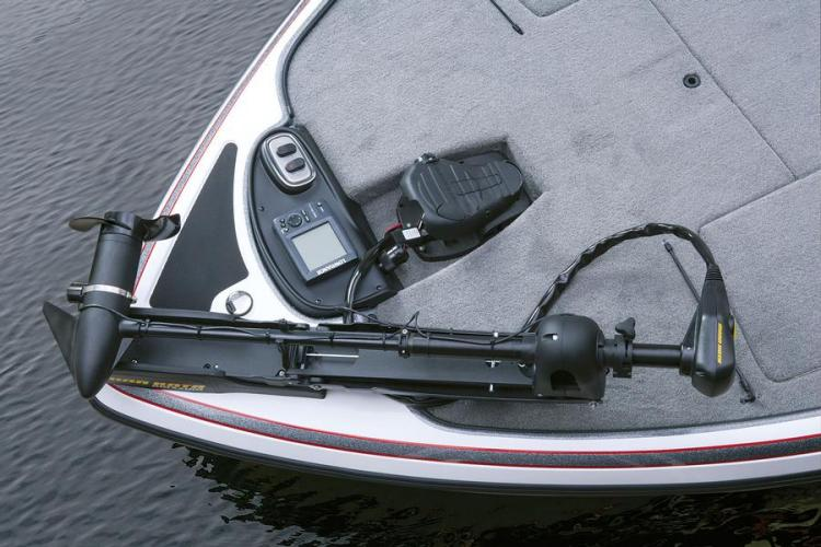 l_minnkotatrollingmotoronnitroz-72014bassboat