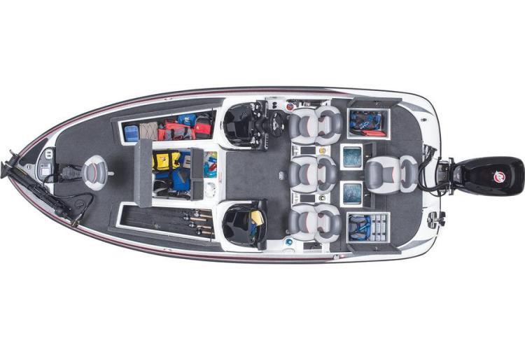 l_nitroz-82014viewofboatandaccessories