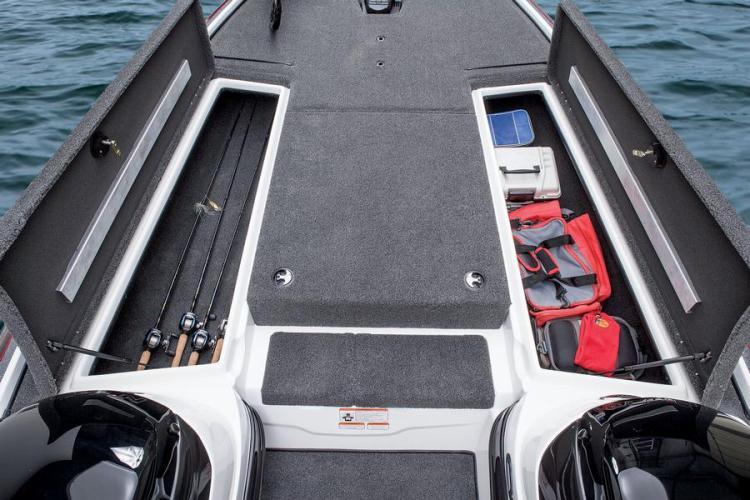 l_rodstorageonfishingboat1