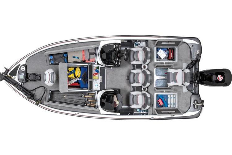 l_viewofnitroz-72014bassandfishingboat