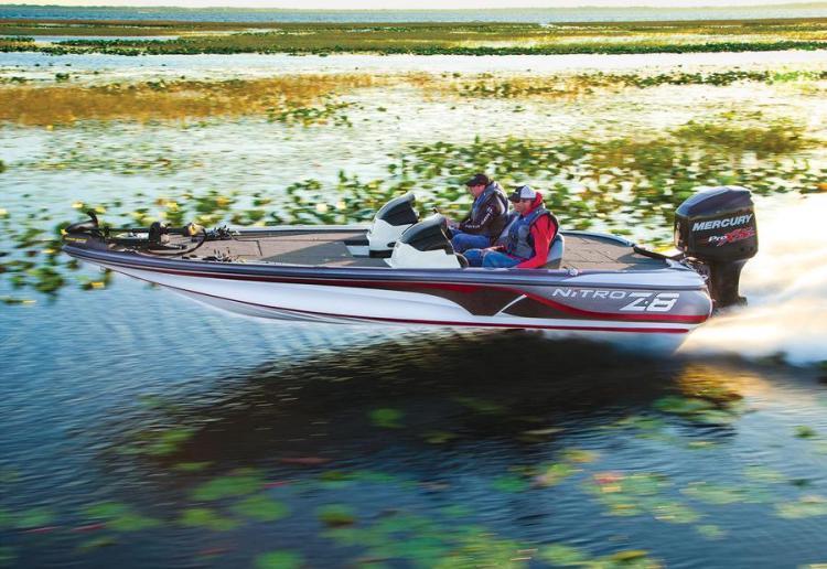 l_z-8nitro2014fishingandbassboat