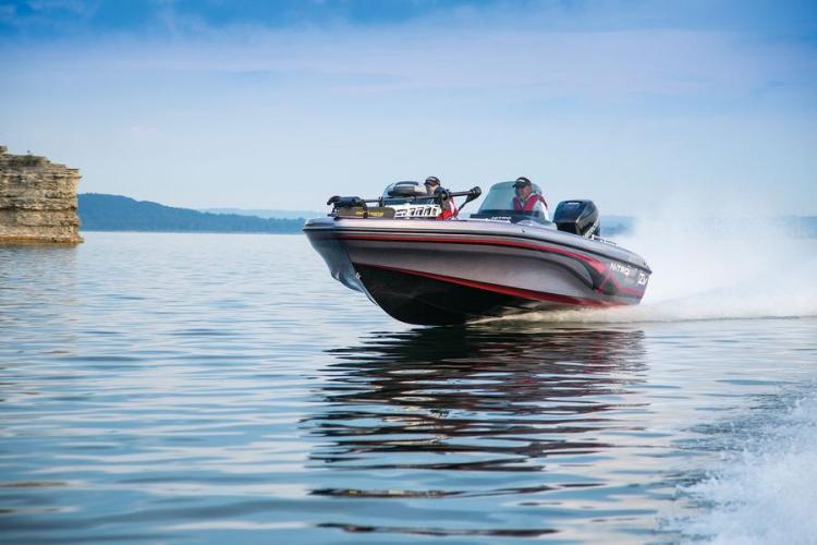 l_zv21nitro2014newfishingboat