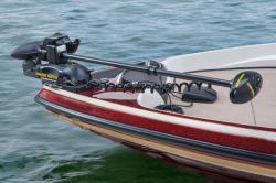 2015 - Nitro Boats - Z-7 Sport
