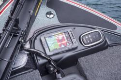2015 - Nitro Boats - Z-9