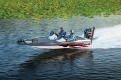 2018 - Nitro Boats - Z19 Z-Pro