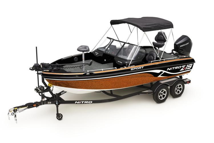 l__2020_nitro_32020_sport-boats_682020_zv19-sport-pro_4982_boat-motor-trailer_1327846_20_ni_zv19sportpro_bmt001