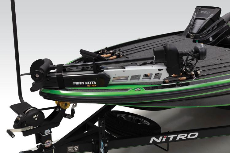 l__2020_nitro_32020_z-series-boats_2302020_z20-pro_4976_features-options_1327196_20_ni_z20pro_fa052