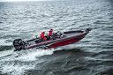2021 - Nitro Boats - ZV21