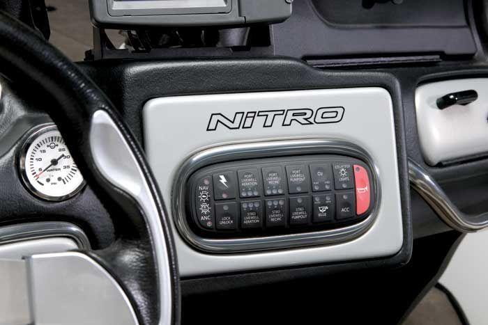 l_Nitro_911_CDC_2007_AI-230344_II-11157527