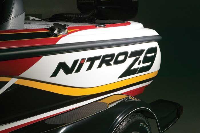 l_Nitro_Z-9_2007_AI-230370_II-11158504