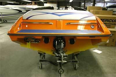 l_boat_03_m2