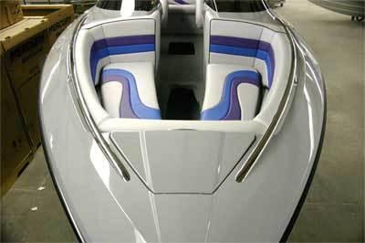 l_boat_04_m2