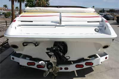 l_boat_05_m1