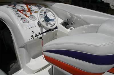 l_boat_06_m4