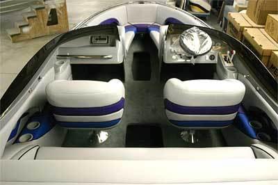 l_boat_07_m2