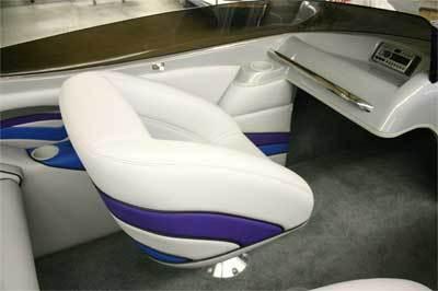 l_boat_09_m2