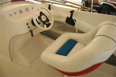 l_boat_06_m