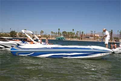 l_boat_09_m