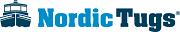 Nordic Tugs Boats Logo