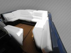 2018 - Nor-Tech Boats - 550 SportOutboard