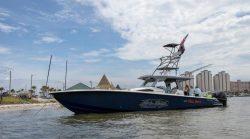 2020 - Nor-Tech Boats - 452 Superfish