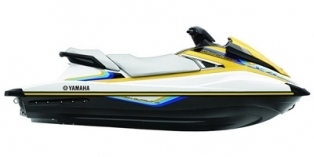 l_2016_yamaha_vx_base