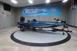 2021  AVX 189c Gainesville TX