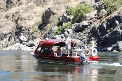 2019 - Northwest Boats - 22 Signature Series