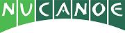Nu Canoe Boats Logo