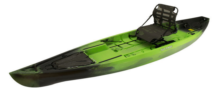 l_1500ng-pursuit-nuclear-green1