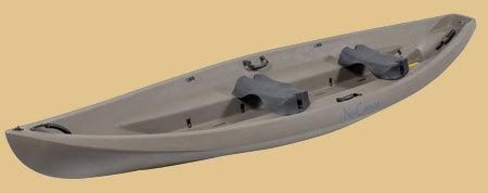 l_12-nucanoe-model