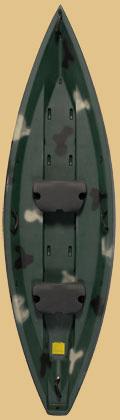 l_1206-green-camo-top