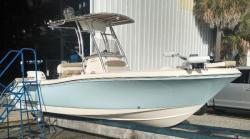 2018 202 Sportfish Stuart FL