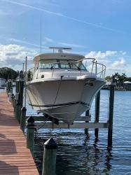 2013 Pursuit OS 345 Offshore Riviera Beach FL