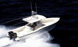 Ocean Master Marine