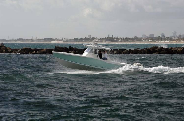 l_ocean-master-31-teal-1