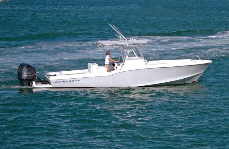 l_ocean-master-336-cc-3-rgb-lr