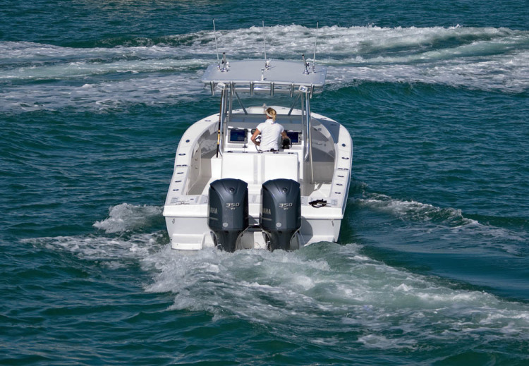 l_ocean-master-336-cc-4-rgb-lr