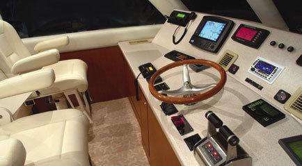l_Ocean_Yachts_-_65_Odyssey_2007_AI-248506_II-11429828