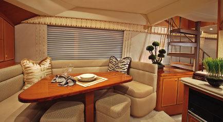 l_Ocean_Yachts_-_65_Odyssey_2007_AI-248506_II-11429830