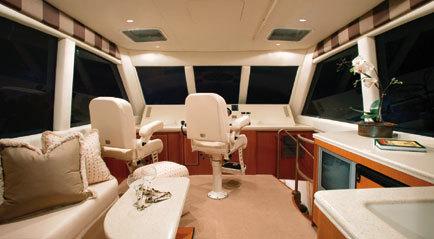 l_Ocean_Yachts_-_65_Odyssey_2007_AI-248506_II-11429832