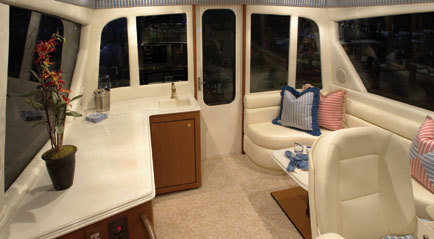 l_Ocean_Yachts_-_65_Odyssey_2007_AI-248506_II-11429834