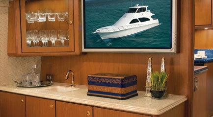 l_Ocean_Yachts_-_65_Odyssey_2007_AI-248506_II-11429836