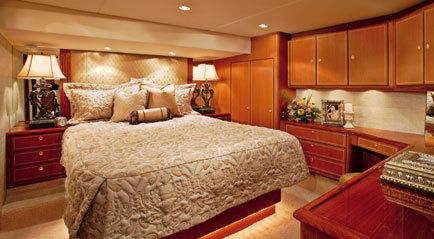 l_Ocean_Yachts_-_65_Odyssey_2007_AI-248506_II-11429842