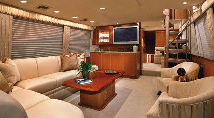 l_Ocean_Yachts_-_65_Odyssey_2007_AI-248506_II-11429844