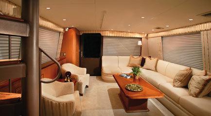 l_Ocean_Yachts_-_65_Odyssey_2007_AI-248506_II-11429846